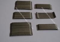 building strengthening composite fiber, civil construction material