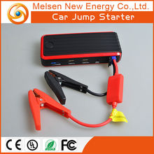 New design emergency tool kit power supply