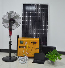 Structural disabilities best price power 100w 18v solar panel in solar