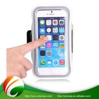 Factory Price shockproof mobile phone case for iphone