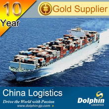 cheap sea freight rates tianjin to United Arab Emirates