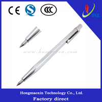 Diamond Cut Pen for Silicon Wafer Mobile Phone Glass Touch Screen And Remove LCD Bracket Housing Middle Bezel Frame
