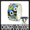 Colorful decorative duct tape with pattern manufacturer