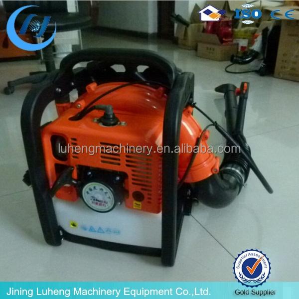 Super High Pressure Small Blowers : High pressure mini backpack mist industrial petrol