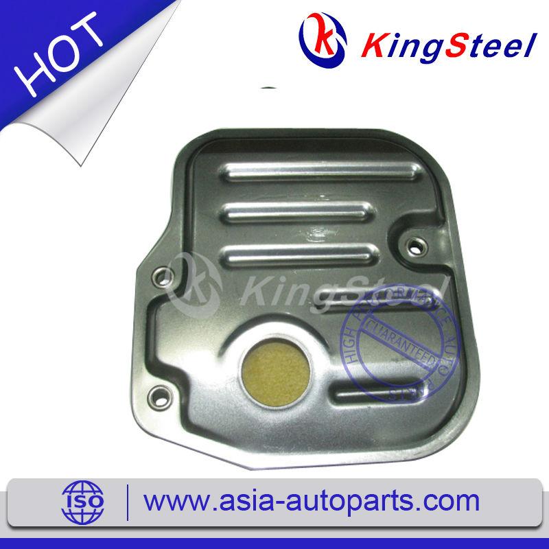 Transmission Oil Strainer Filter Oem 35330 50020 For: Transmission Filter For Toyota Yaris Ncp91 Ncp93 35330