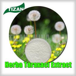 Best Price Herba Taraxaci Extract 4:1