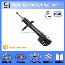 Hot Sell and Good price in China Shock absorber Assembly for TOYOTA COROLLA/ SPRINTER