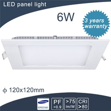 buy from china factory led lux down light