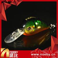 wholesale japan NOEBY grouper marlin fish bait fishing lures