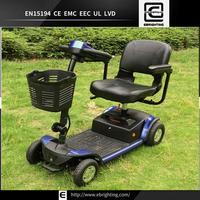 three wheeled CE BRI-S07 motor vehicles