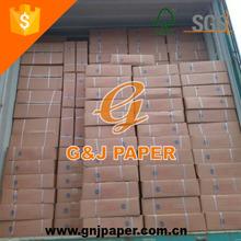 18g Custom Printed Waterproof MF Tissue Paper Company