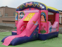 bouncy castle pvc commercial,bouncy castles inflatables china,Safety air inflatable games