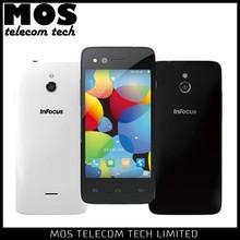 "4.2"" For InFocus M2 Daul SIM 4G LTE Qualcomm Snapdragon 400, 1.2GHz Mobile Phone"