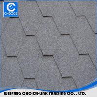 red asphalt shingles fiberglass asphalt roofing shingles