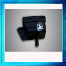 OEM precision casting stainless steel auto parts,auto spare parts for Japanese cars
