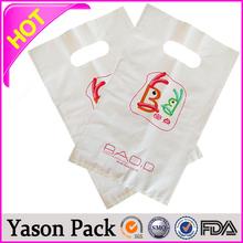 Yason leather bags in dubai unique composite bags a4 photo paper