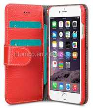 "Newly design premium case,Leather case,face cover for Apple iPhone 6 Plus (5.5"")"