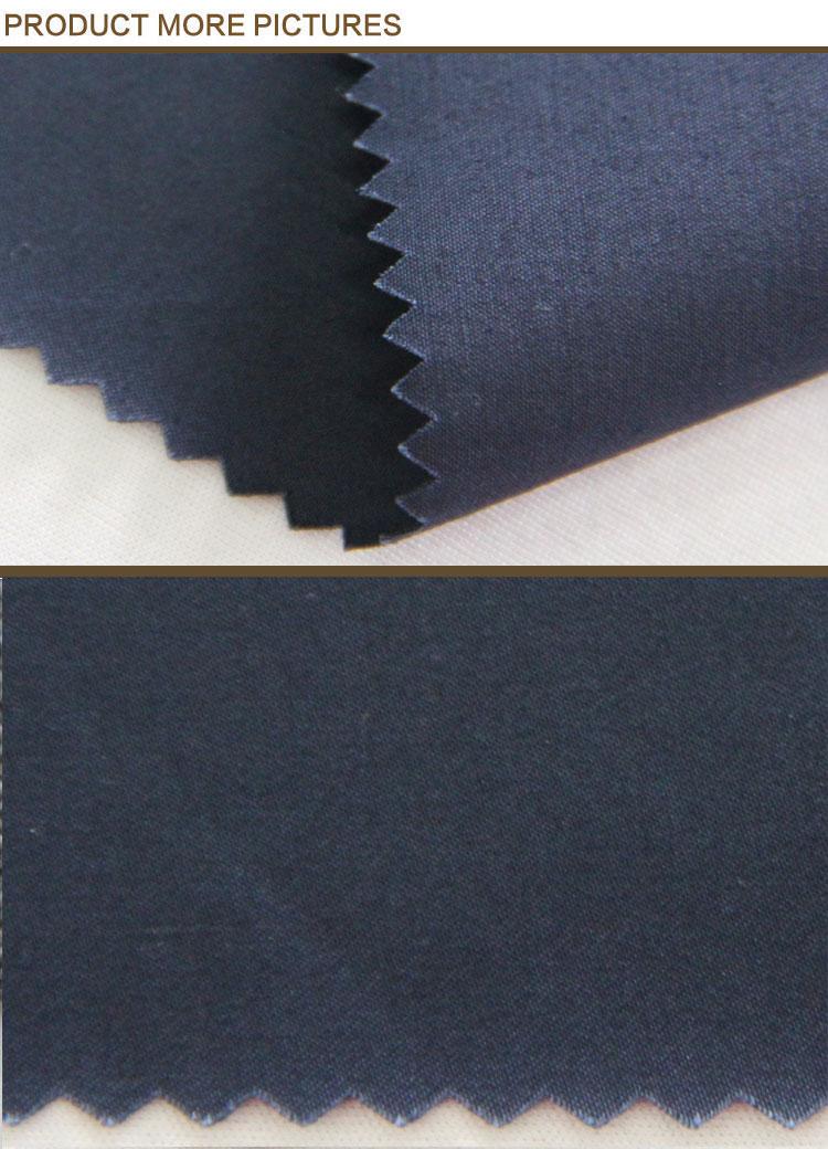 cotton spandex fabric.jpg