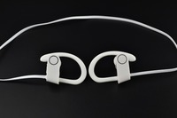 Stereo RU8 bluetooth headset best sale, wireless headphones for tv_Linna