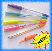 hot cheap BIC stick pen