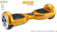 Smart Balance Wheel Scooter drift micro thinking