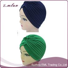 New arrival arab muslim hijab/muslim hijab scarf