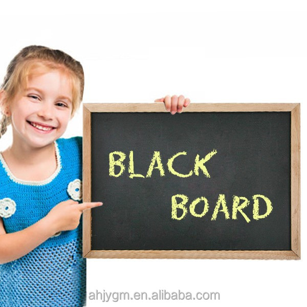 students kids blackboard with wooden frame Blackboard Online through Discussion Blackboard Online through Discussion