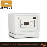 Toughest home appliances money storage hydroformed Ce hoel laptop safe