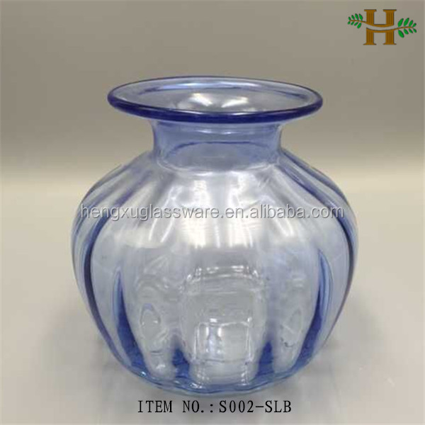 Handblown Glass Home Decor Wholesale Buy Handblown Glass