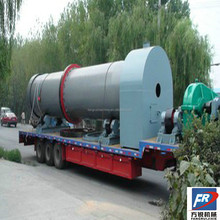 Fruit and vegetable drying machine/fruit and vegetable dryer machine/fruit and vegetable dryer