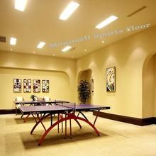 Vinyls/pvc Sports Surface for Badminton Sports Flooring/Mats