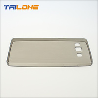 ultra thin tpu cover case for samsung galaxy
