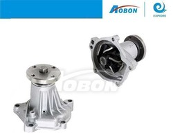 HIGH QUALITY I-SUZU automobile engines spare parts auto water pump GWIS-31A 140-1310 8-94174-226-0 for cooling system