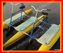 Water sports ride Water Bikes for sale