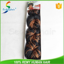 Regular Wave mongolian virgin hair weave styles pictures for export
