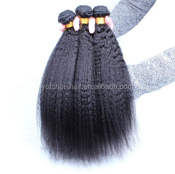Brazilian Hair Manufacturers In China 29