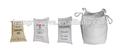 alta calidad aditivo alimentario STPP tripolifosfato de sodio