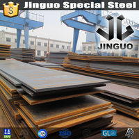ASTM 1045 carbon alloy steel plate