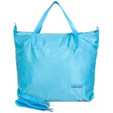cute non woven shopping bags
