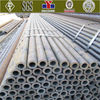 din2448 st35.8 carbon seamless steel pipe