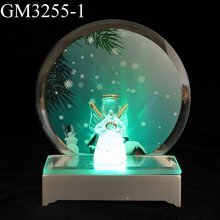 christmas background angle figurine for office decoration