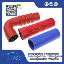 china Factory Direct auto parts Gift bag Packing alibaba china supplier