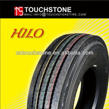 2014 Hot sale Bus tyre used for Europe 265/70R19.5,285/70R19.5