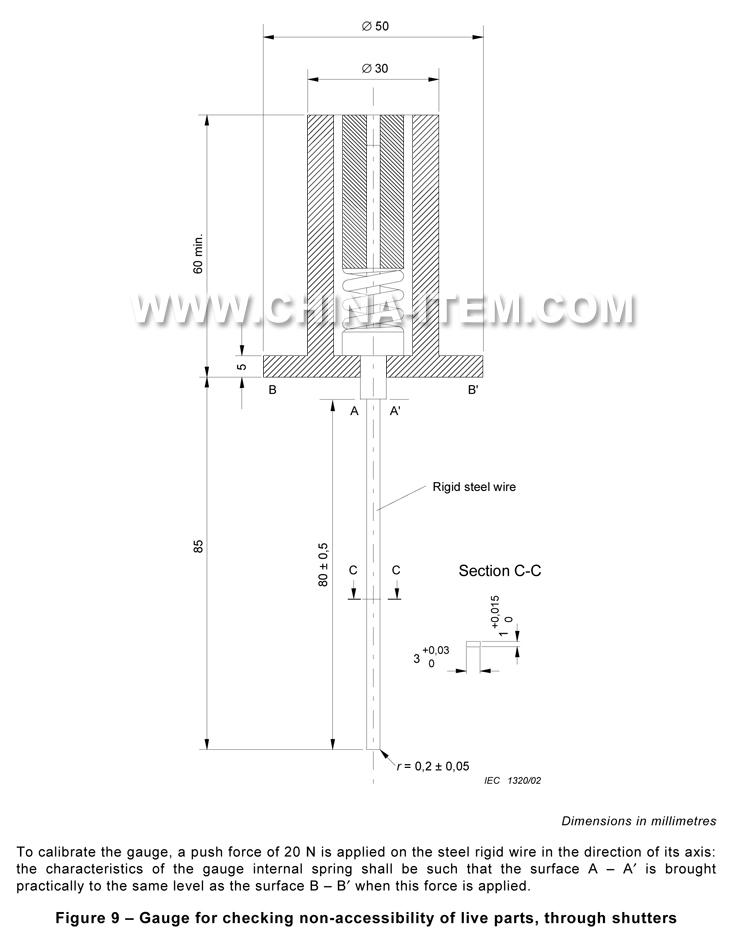 IEC 60884 Figure 9.jpg
