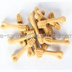 Dental Care Bones nature pet chews