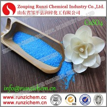 Dry Blue Crystal Chemical Formula CuSO4 Compound Chemical Copper Sulphate Pentahydrate