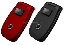 quad band big button old people talking keypad mobile phone with sos emergency call
