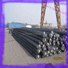 hrb400/500 twisted steel rebar 10mm 12mm 16mm prices
