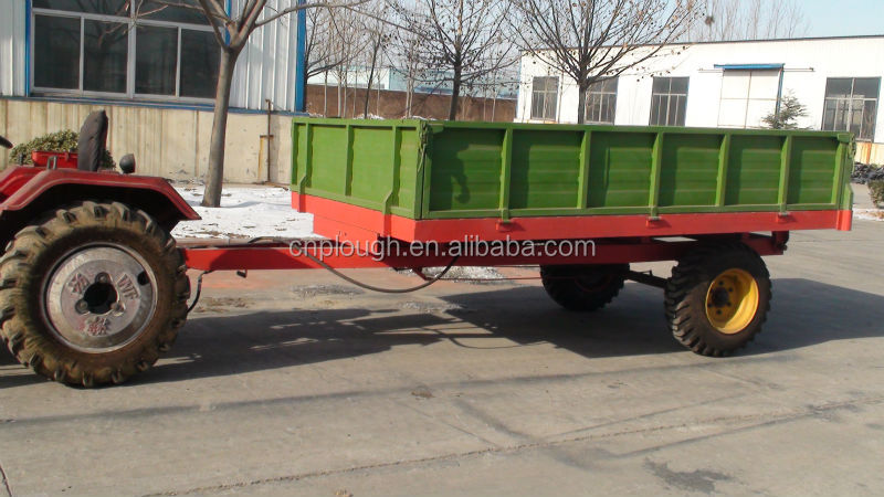 Fruehauf Trailer Specifications Parts Fruehauf Trailer