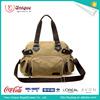 Best selling canvas travel bag fashion classic bag wholesale